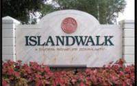 islandwalk